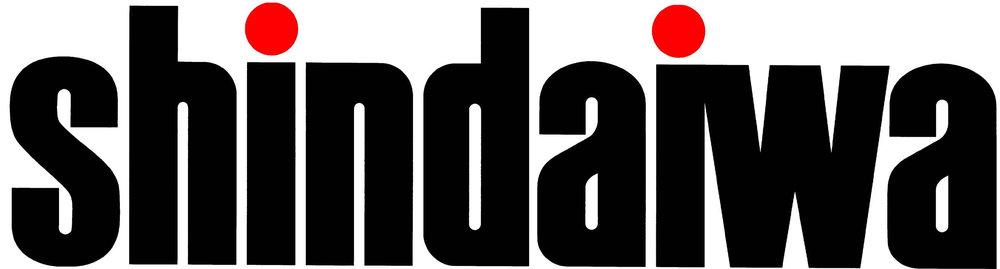 logo_shindaiwa.jpg