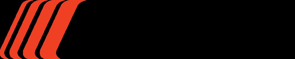 ECHOlogo-blackorange.png