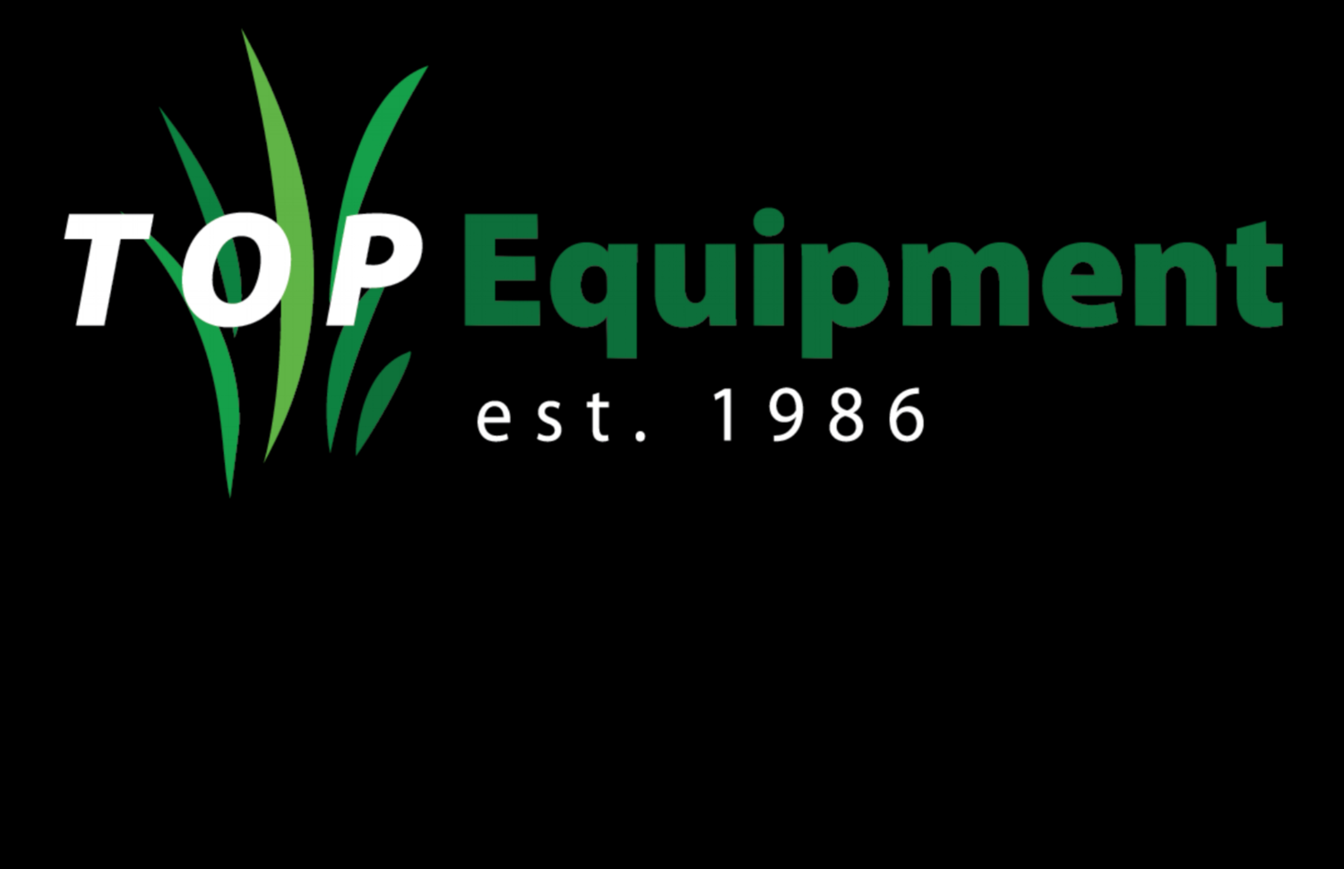 TOP Equipment