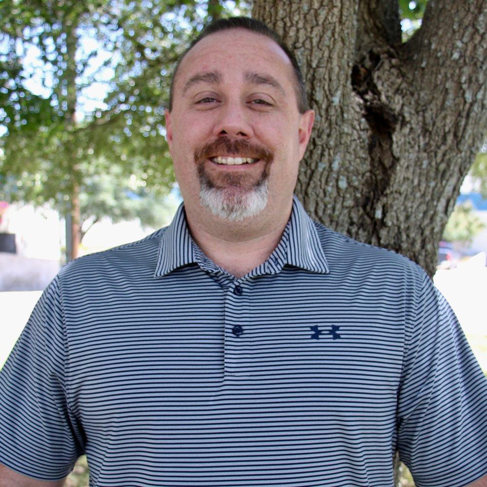 Mark Cook - 512-948-4104markcook@topequipment.net