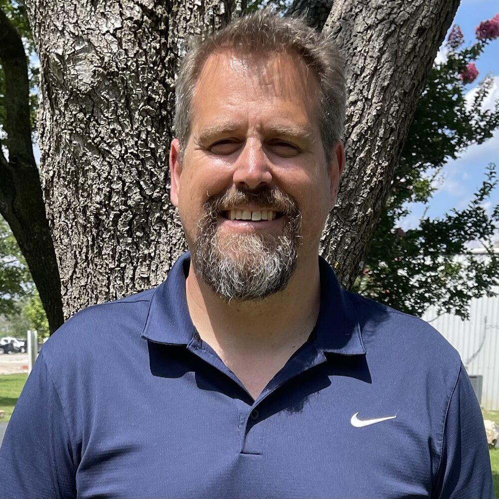 Dennis Elliott - General Manager512-948-4112dennis@topequipment.net