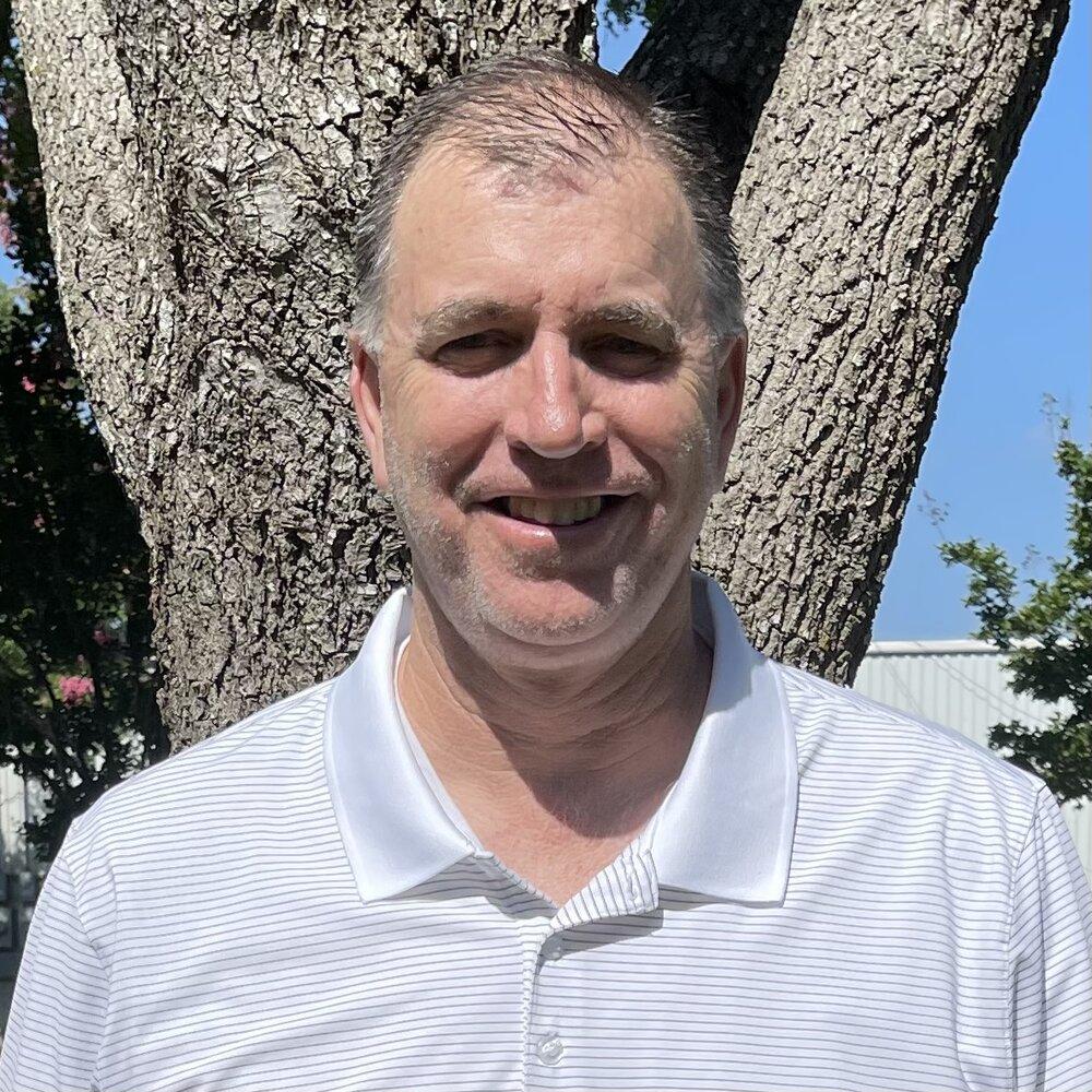 Tim Elliott - President512.948.4105tim@topequipment.net