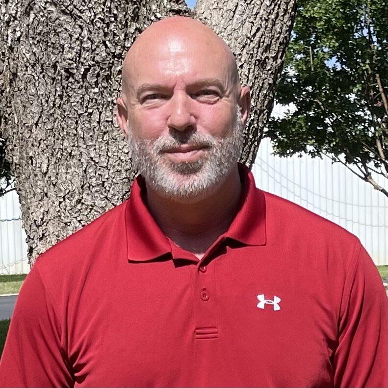 Mike Elliott - Vice President / Marketing512.948.4103mike@topequipment.net