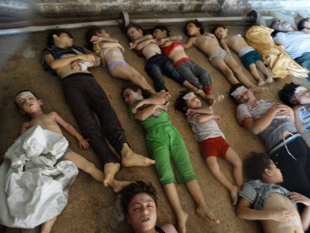 syrian_gas_attack_victims_003__tcp_gallery_image.jpg