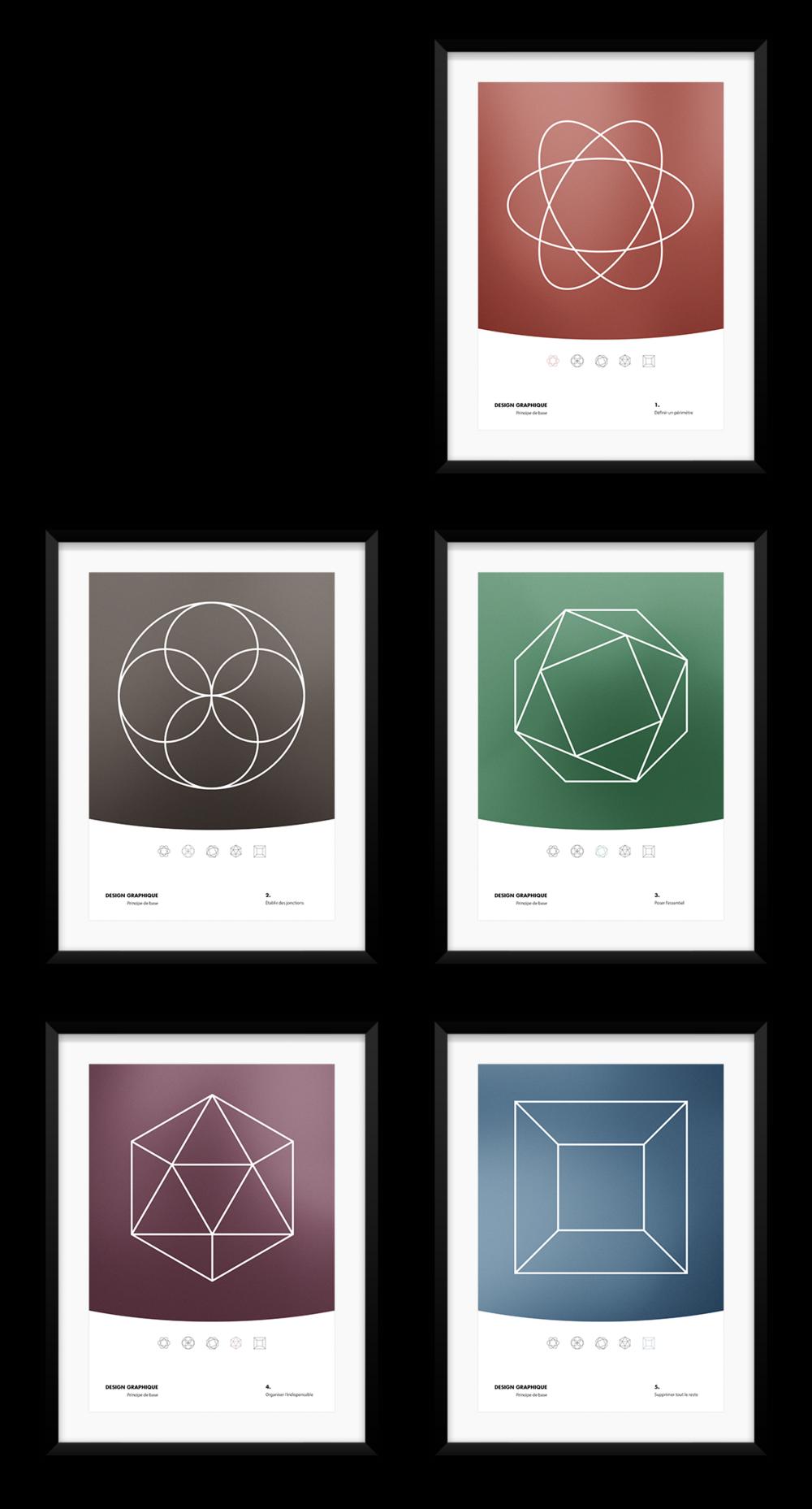 design_graphique_fabrice_vrigny.png