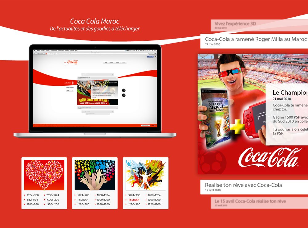 coca_cola_actu_and_goodies.png