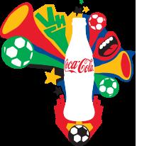 logo_plateforme_football.png