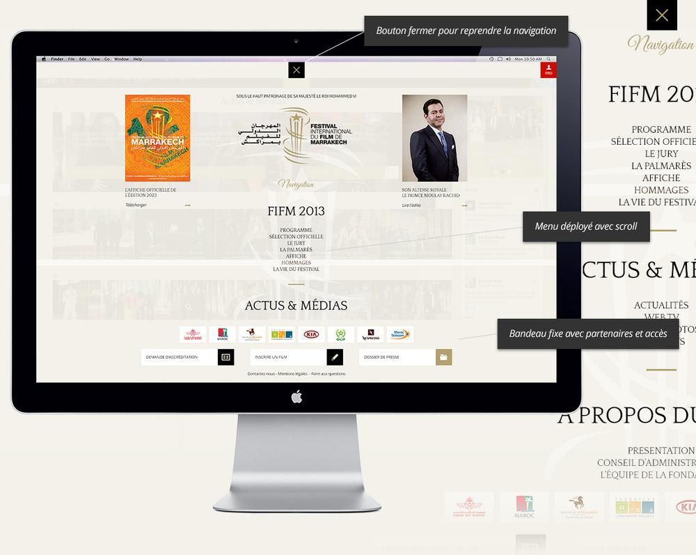 menu_ouvert.jpg