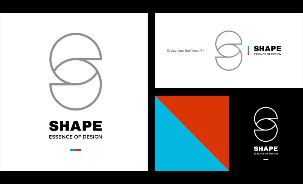 logo_shape.png