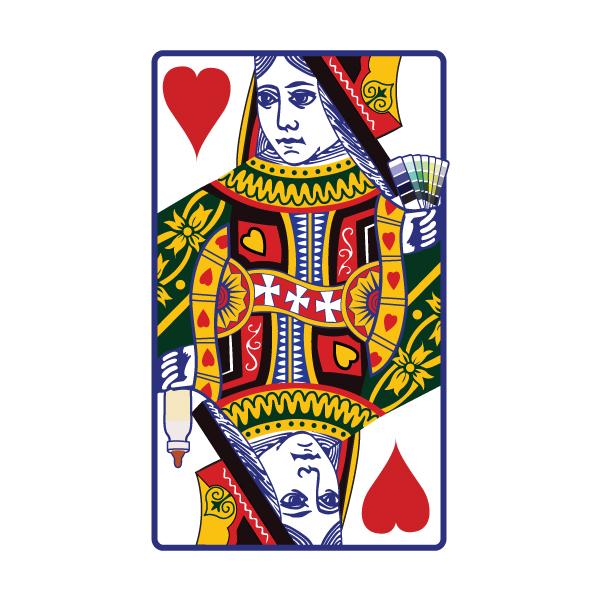 cards-ill.jpg