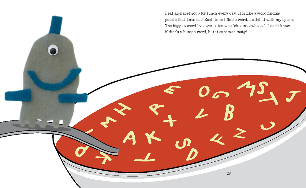 monsters+eat+waffles_spreads_Page_12.png