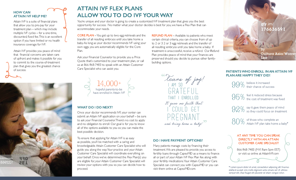 attainivf brochure concept 2.png