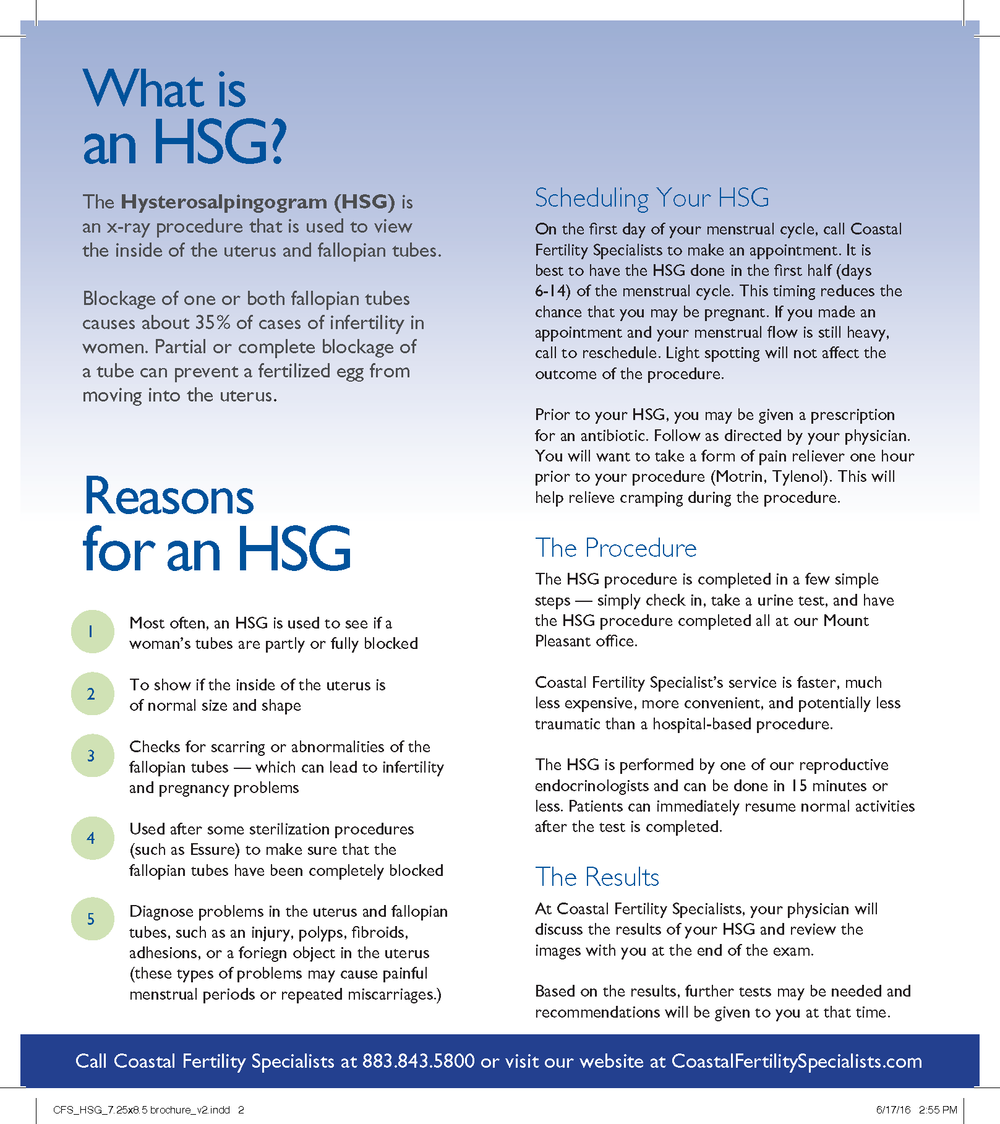 CFS_HSG_7.25x8.5 brochure_v2_FOR PRINT_Page_2.png