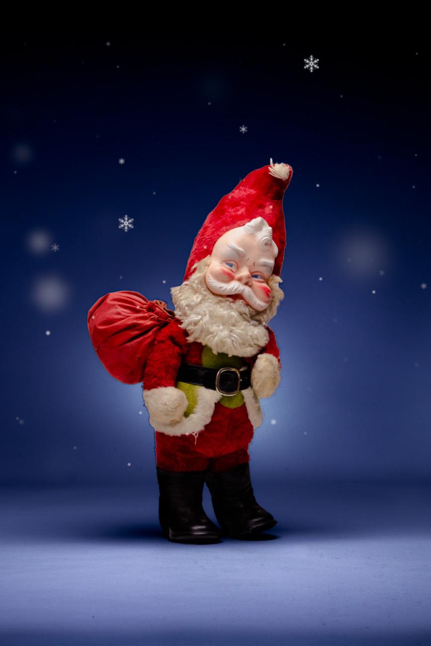 Santa Wallpaper.jpg