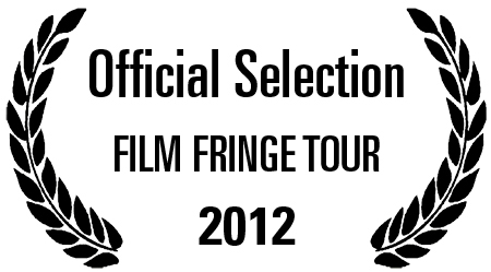 Film Fringe_laurels1white.jpg