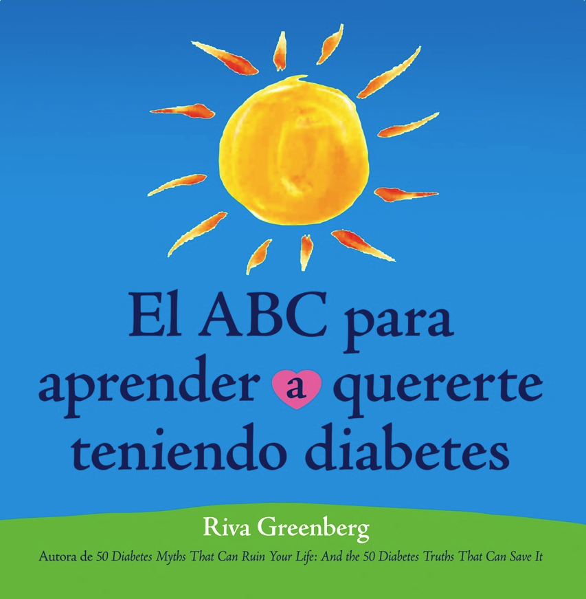 The Spanish version of the ABC book