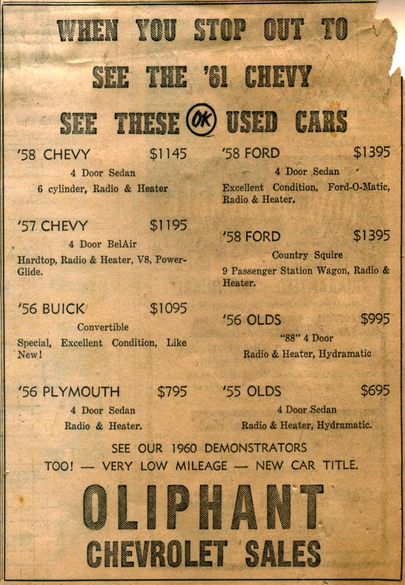 Chevrolet_Sales.jpg