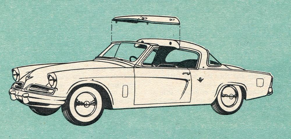 1953_Studebaker.jpg
