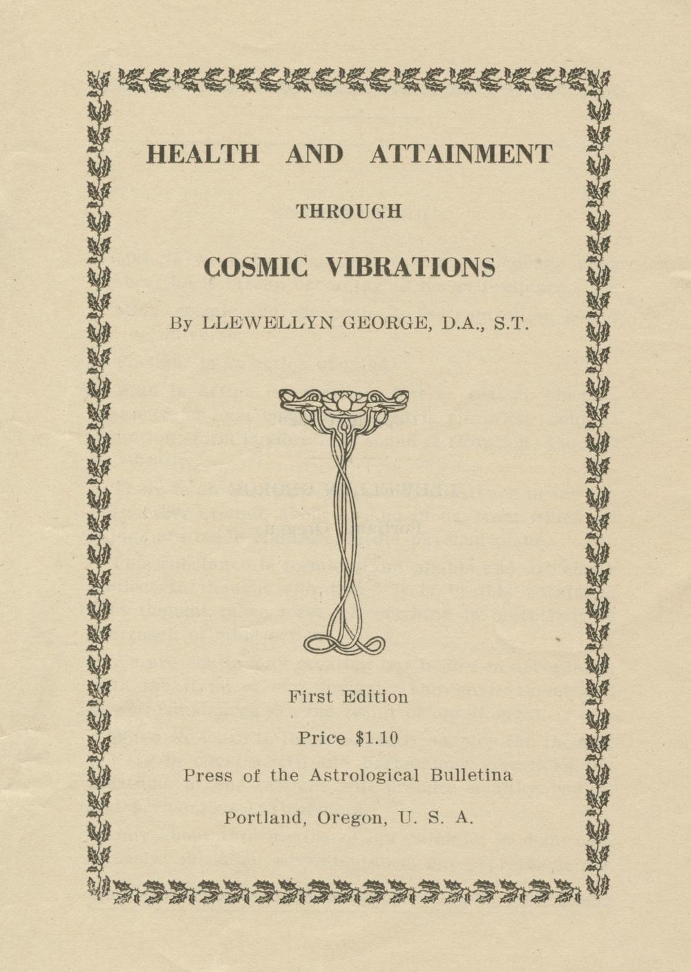 cosmic_vibrations_02.jpg