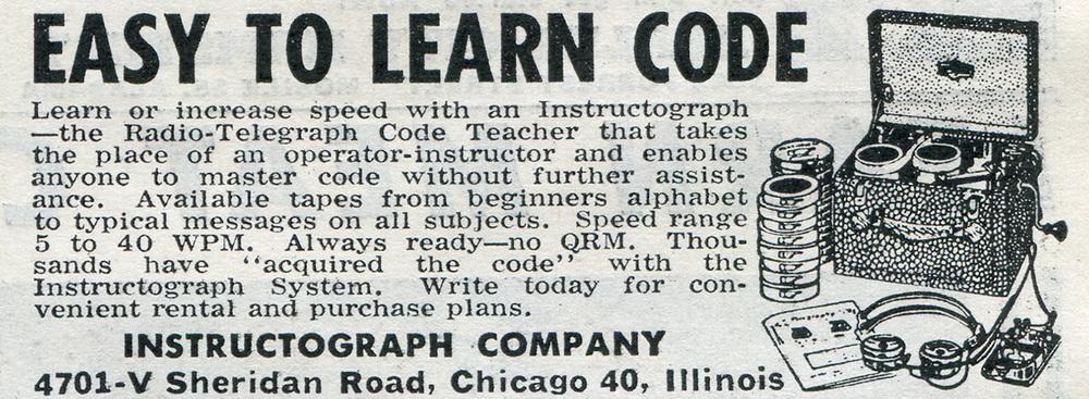 learn_code.jpg