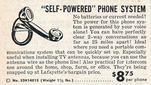 self_powered_phone.png