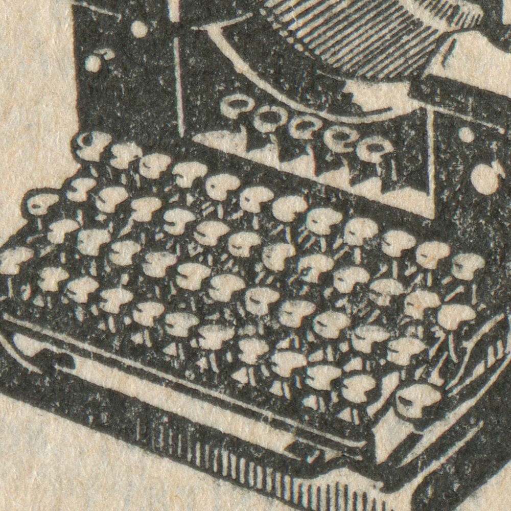 typewriter_detail.jpg