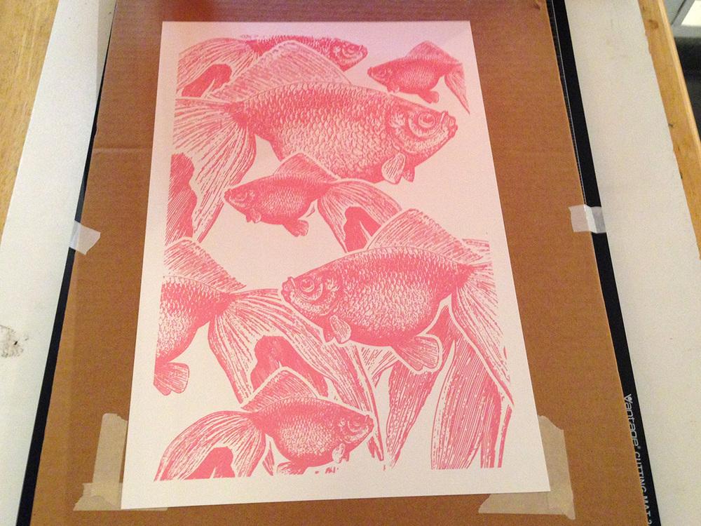 CQP_poster_goldfish_00.jpg