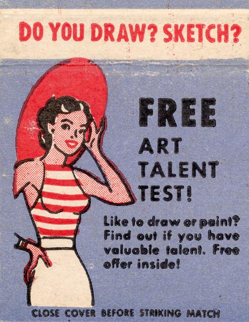 free_art_talent_test.jpg
