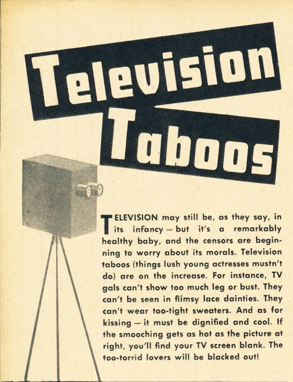 television_taboos.jpg