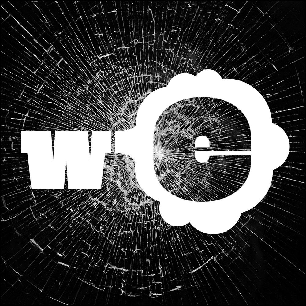 WE_040_shattered.jpg