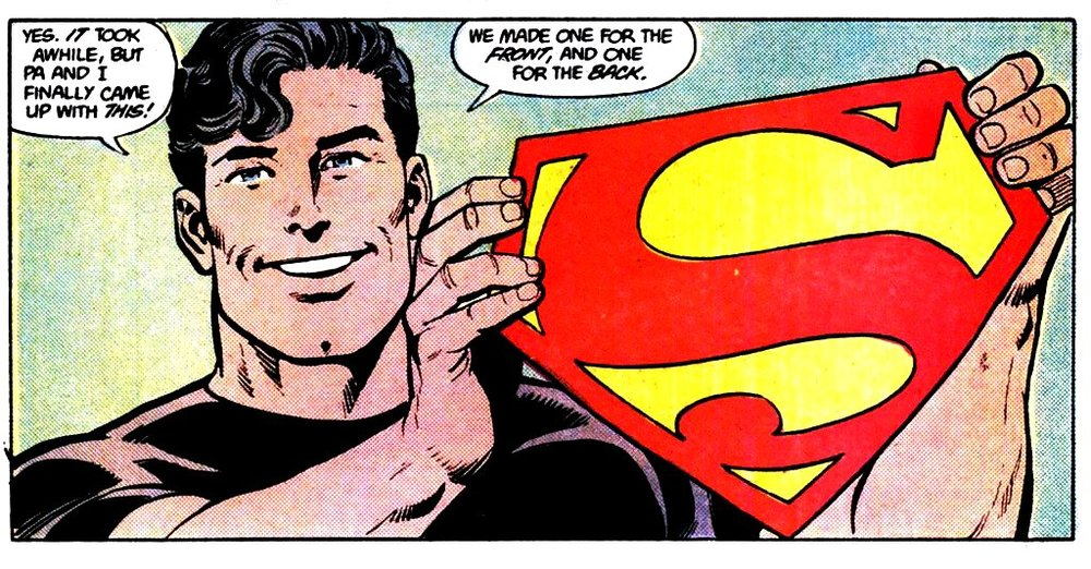Clark_Kent_004.jpg
