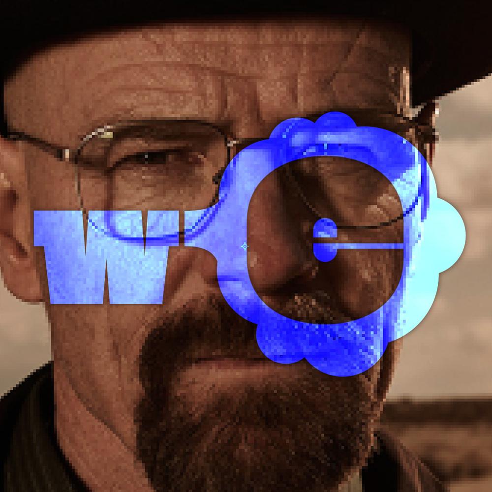 WE_047_Heisenberg