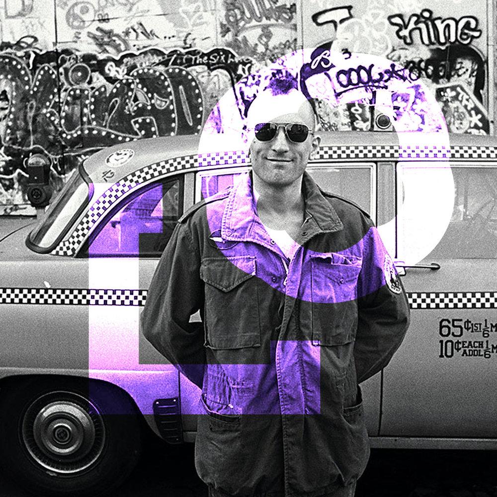 WE_075_TaxiDriver.jpg