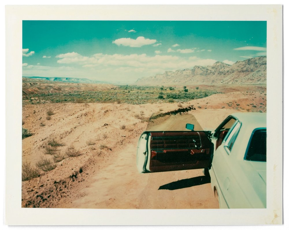 Wim-Wenders-l-Valley-of-the-Gods-Utah-1977.jpg