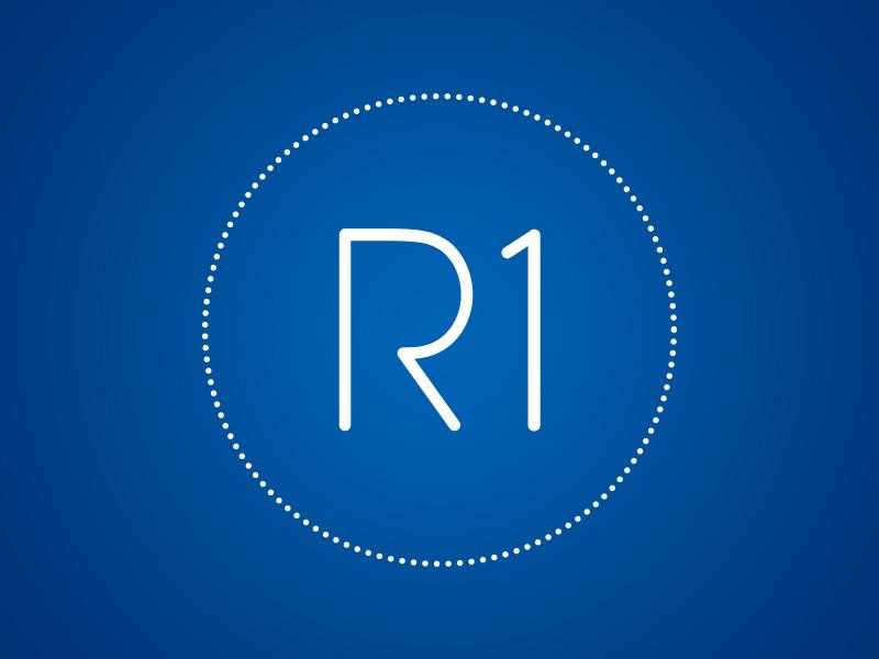 p_r1_refresh_01.jpg