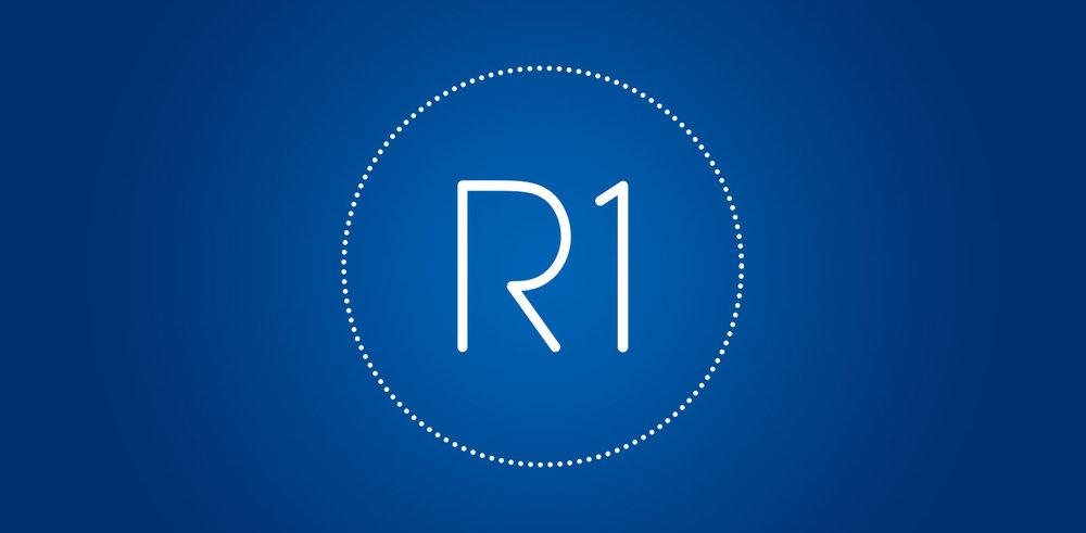 project-L-R1-01.jpg