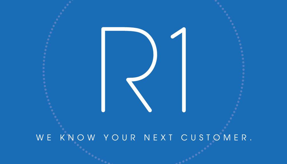 R1_bcard_back_.jpg
