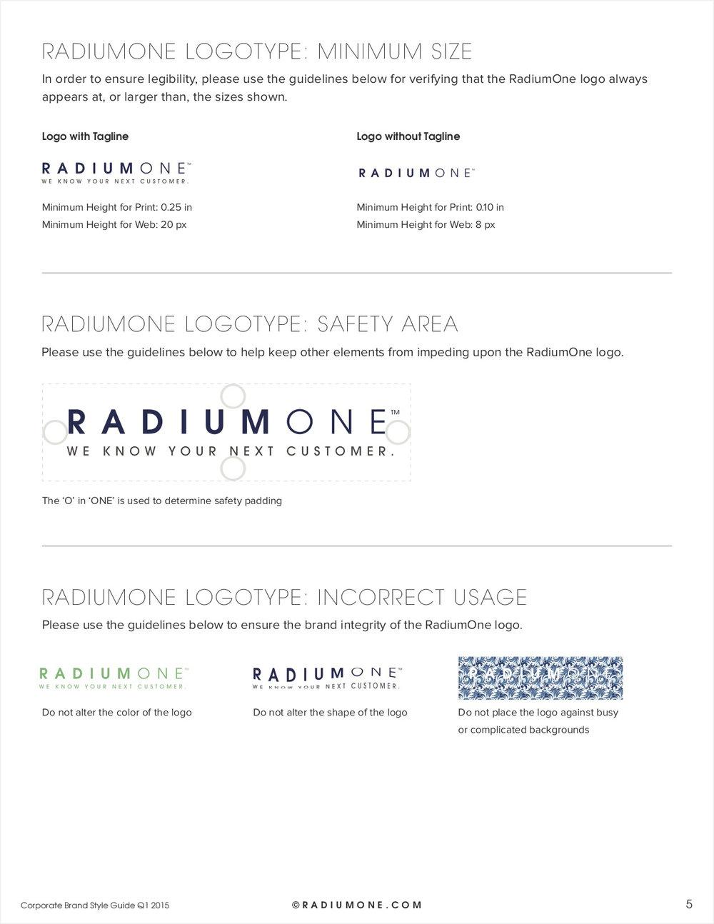 R1-guidelines-logo.jpg