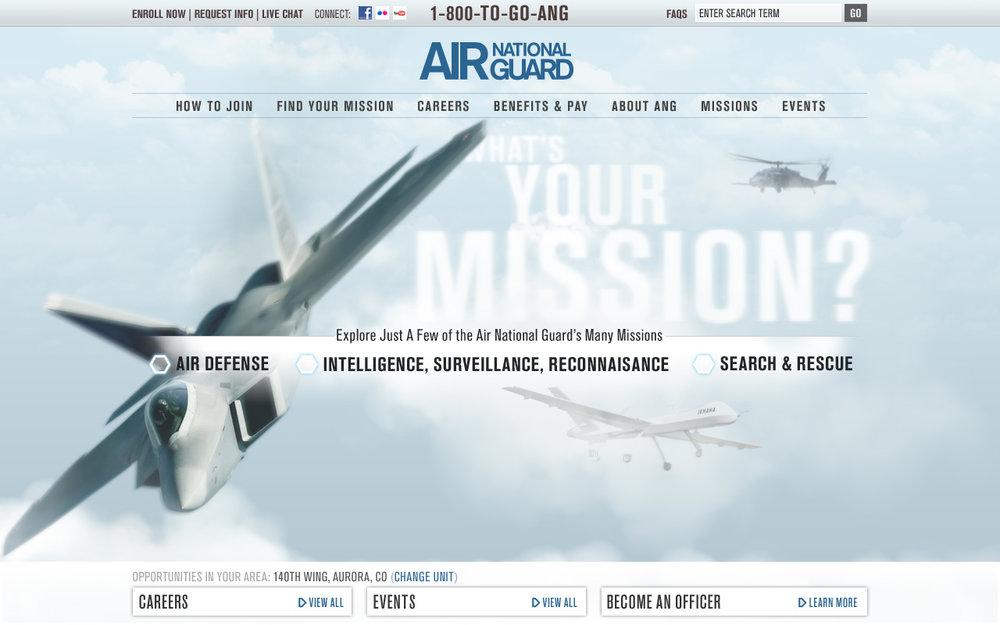 ANG_missions_02.jpg