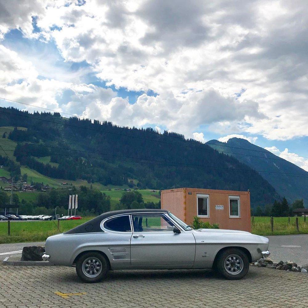 Ford-Capri-2300-GT.jpg