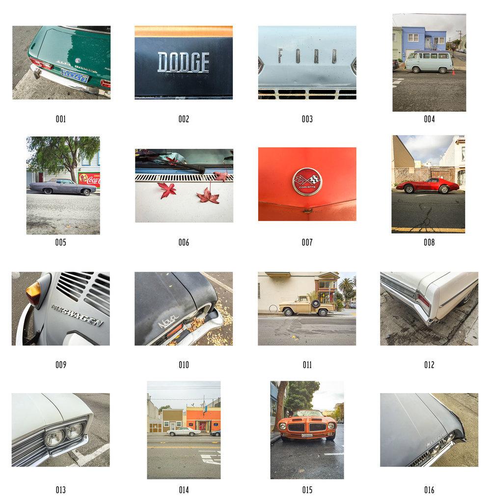 photos-01.jpg