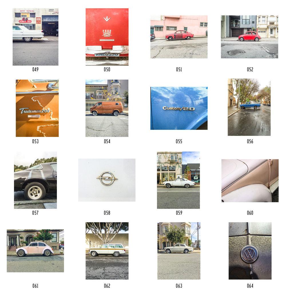 photos-04.jpg