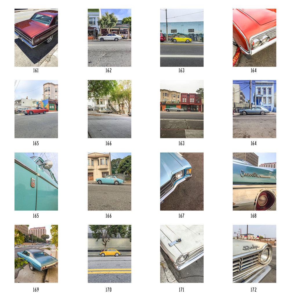 photos-11.jpg