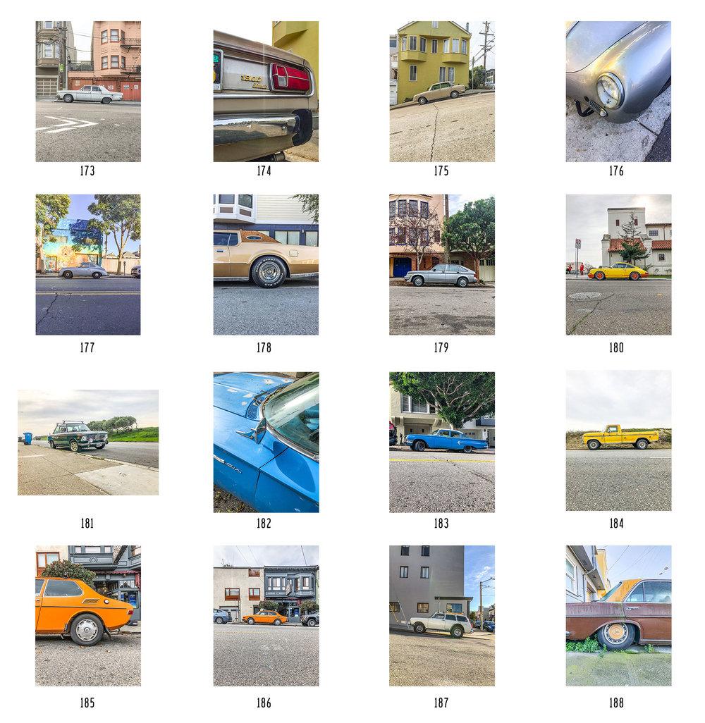 photos-12.jpg