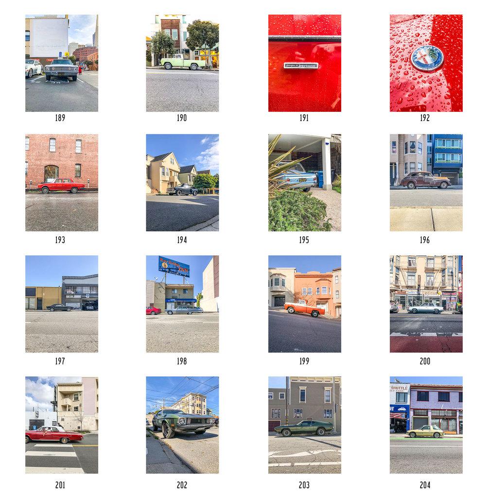 photos-13.jpg