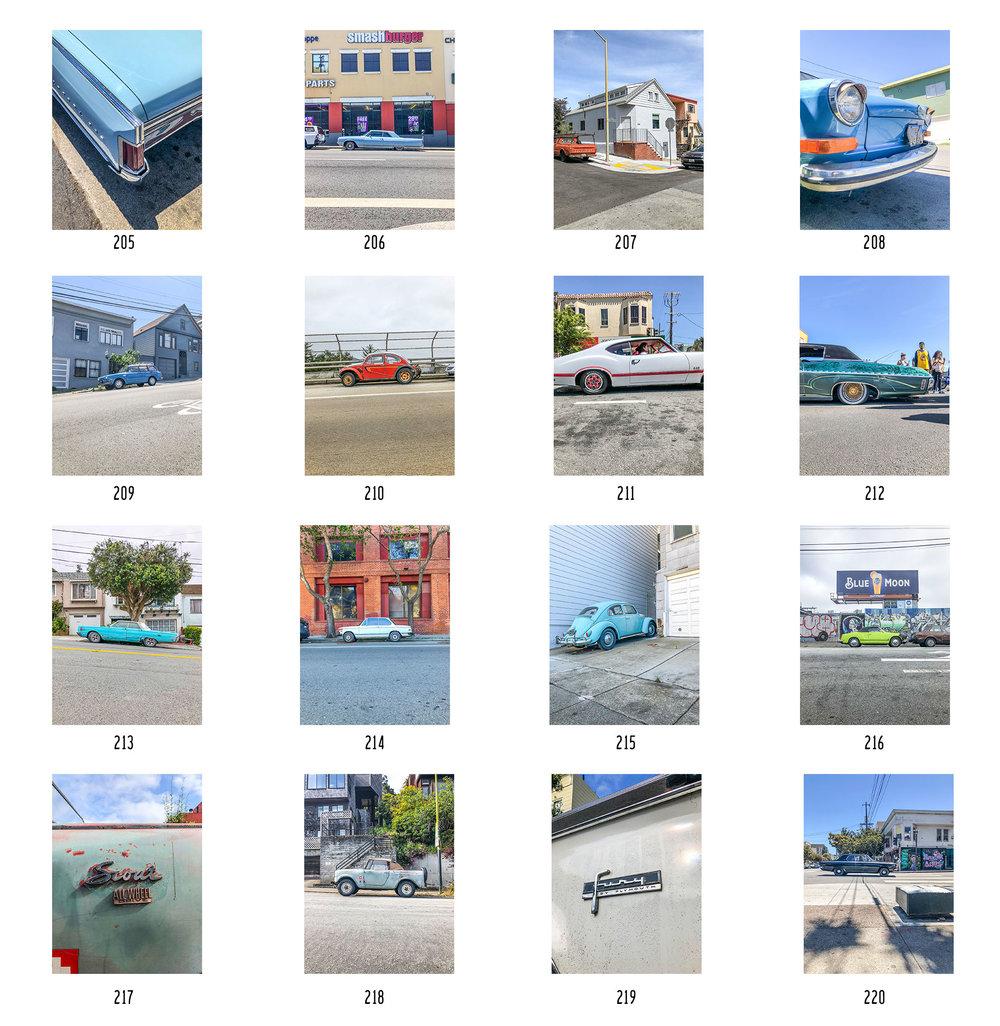 photos-14.jpg