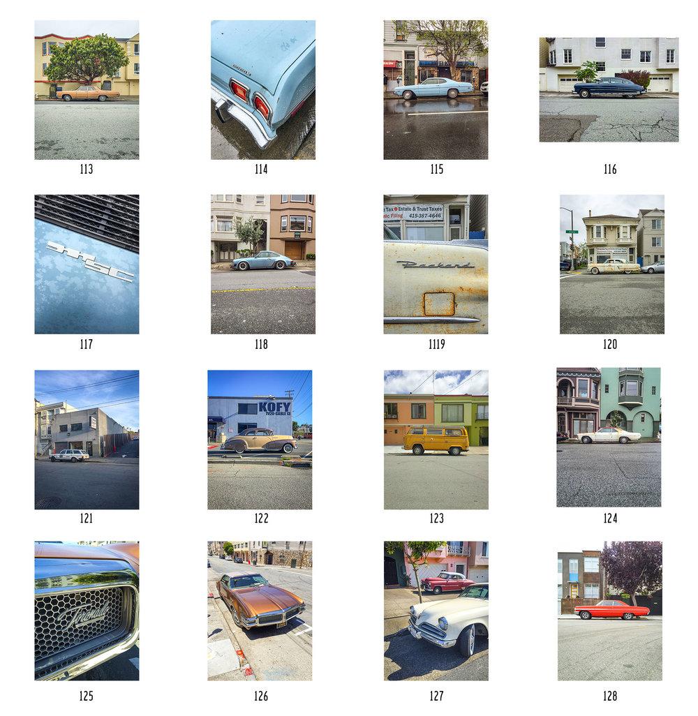 photos-08.jpg