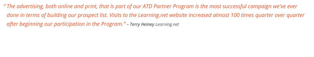 partner-testimonials.jpg