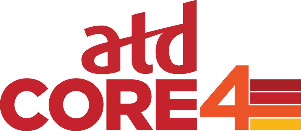 0816198.Core 4 logo w-ATD-logo (1).jpg