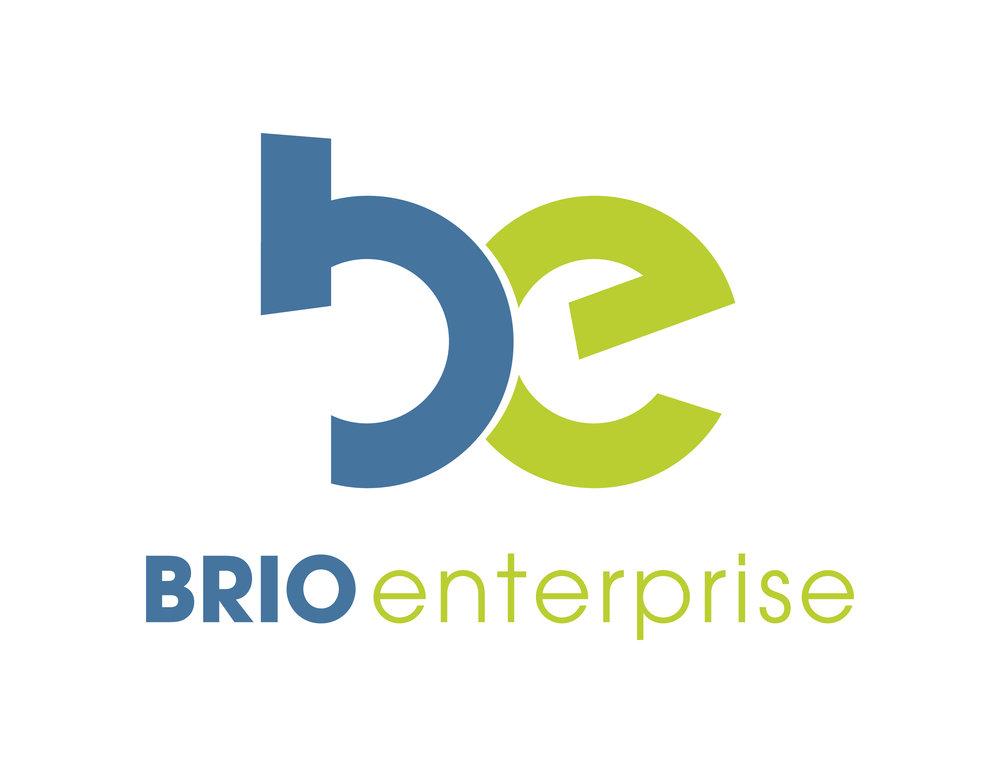 Brio_Logo_2015_COLOR.jpg